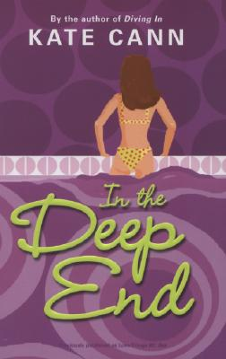 Image for In the Deep End