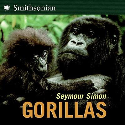Image for Gorillas