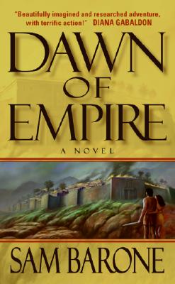 Image for Dawn of Empire