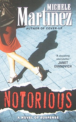 Image for Notorious
