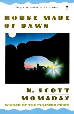 Image for House Made of Dawn (Perennial Library)