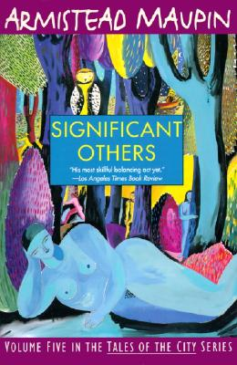Image for Significant Others (Tales of the City Series)