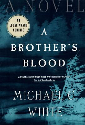 Image for Brothers Blood : A Novel