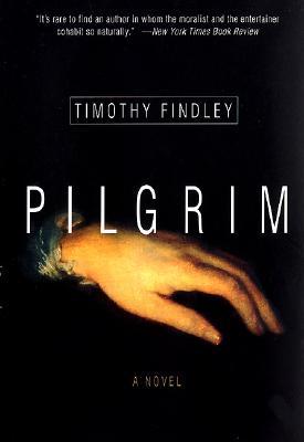 Image for Pilgrim: A Novel
