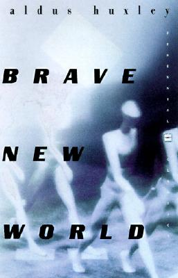 Image for Brave New World