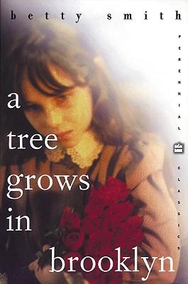 A Tree Grows in Brooklyn, Smith, Betty