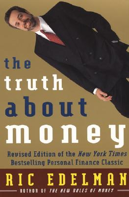 Image for The Truth About Money (2nd Edition)
