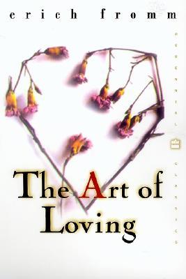 Image for Art of Loving