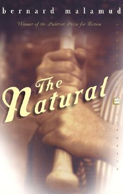 Image for The Natural (Perennial Classics)