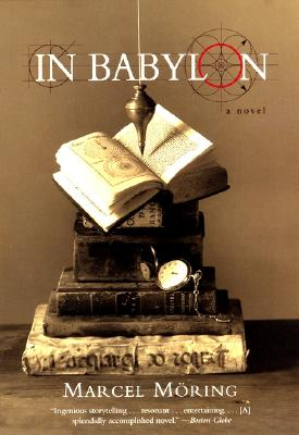 Image for In Babylon