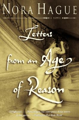 Image for LETTERS FROM AN AGE OF REASON