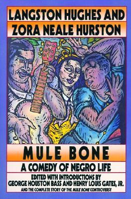 Image for Mule Bone (Harper Perennial Modern Classics)
