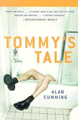 Image for Tommys Tale