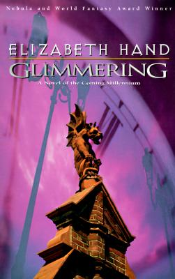 Image for Glimmering