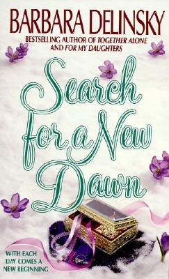 Image for Search for a New Dawn