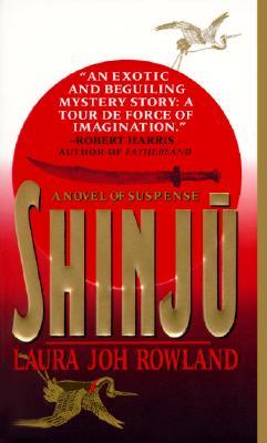 Image for Shinju