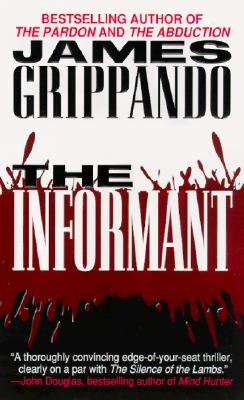 Image for The Informant (v. 1)