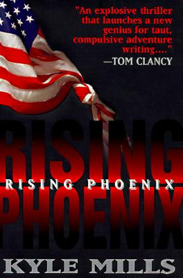 Image for Rising Phoenix