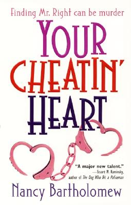 Image for Your Cheatin Heart