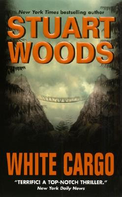 Image for White Cargo