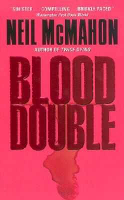 Image for Blood Double