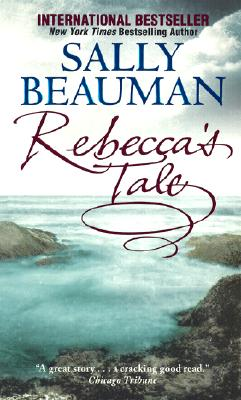 Image for Rebecca's Tale