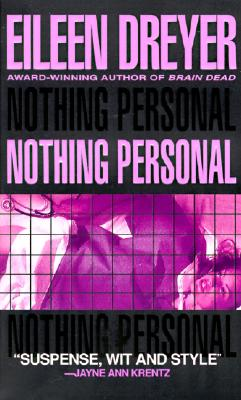 Image for Nothing Personal