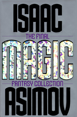Image for Magic: The Final Fantasy Collection