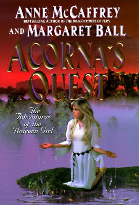 Image for Acornas Quest