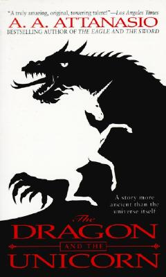 Image for DRAGON AND THE UNICORN, THE