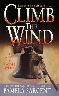 Image for CLIMB THE WIND