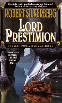 Image for Lord Prestimion (Prestimion Trilogy)