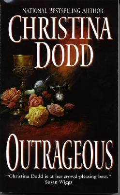 Image for Outrageous : A Story of the War of the Roses