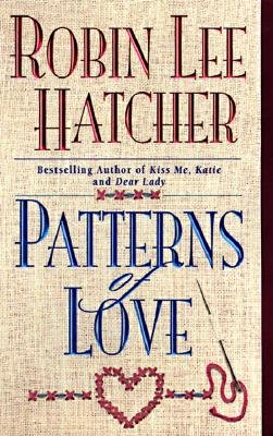 Image for Patterns of Love