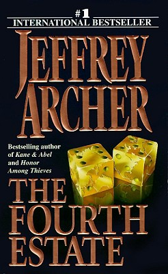 The Fourth Estate, Archer, Jeffrey