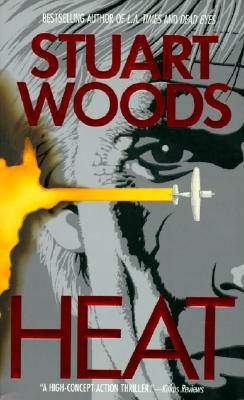 Heat, STUART WOODS
