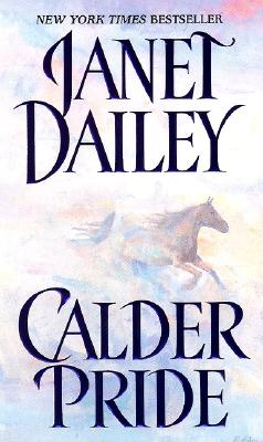 Image for Calder Pride