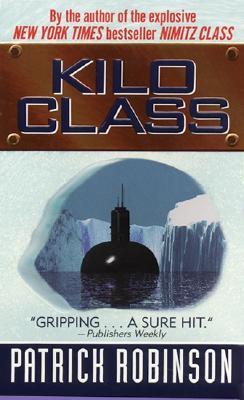Image for Kilo Class