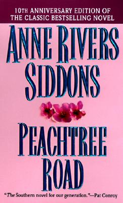 Image for Peachtree Road 10th anniv edition