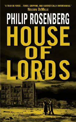 Image for House of Lords