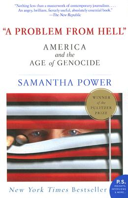 Image for Problem from Hell: America and the Age of Genocide