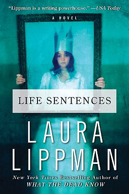 Image for Life Sentences: A Novel