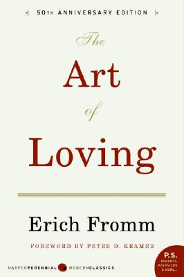 Image for The Art of Loving