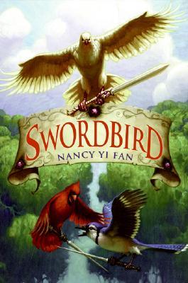 Image for Swordbird