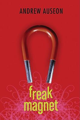 Freak Magnet, Auseon, Andrew