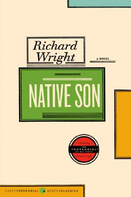 Image for Native Son