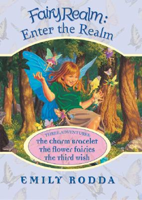 Fairy Realm: Enter The Realm