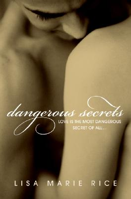 Image for Dangerous Secrets (Avon Red)