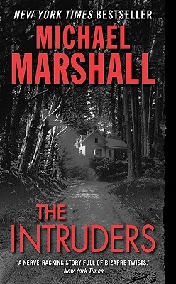 The Intruders, MICHAEL MARSHALL
