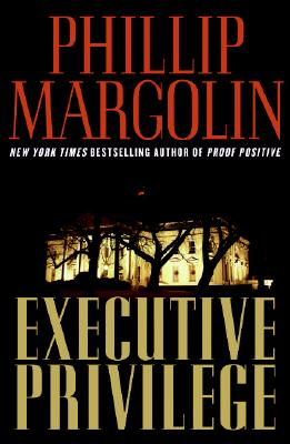 Image for Executive Privilege